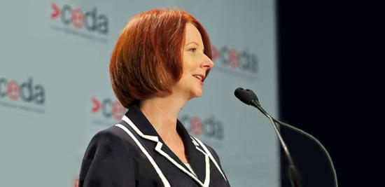 2010-12-02-GillardCEDAhp.jpg