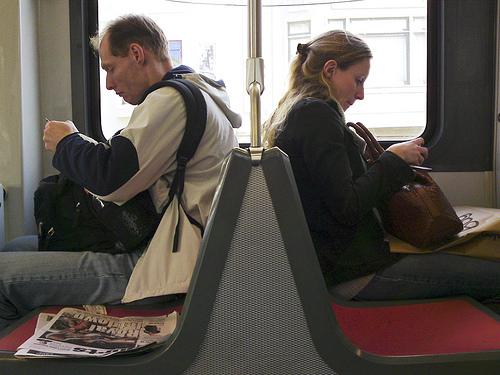 2010-12-02-Texting.jpg