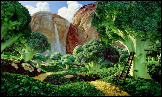 2010-12-02-broccoliforest-BroccoliForestSmall.jpg