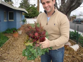 2010-12-02-doug.jpg