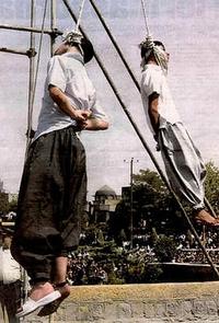 2010-12-02-ejecucion_adolescentes.jpg