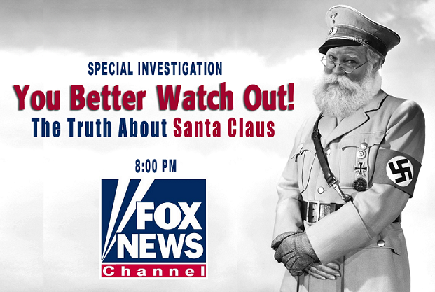 2010-12-03-FoxHitlerHUFFPO.PNG