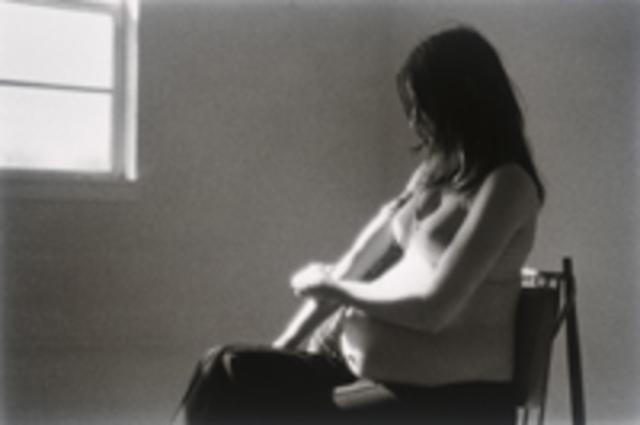 Kris jenner nude pregnant