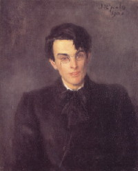 2010-12-03-William_Butler_Yeats.jpg