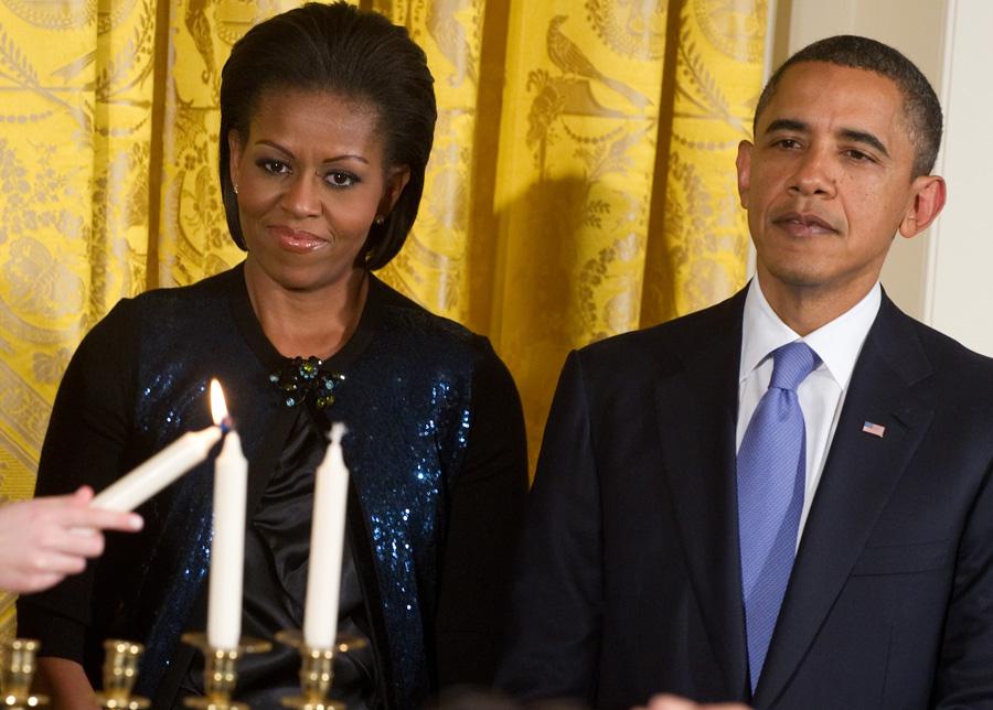 2010-12-03-michelleobama.jpg