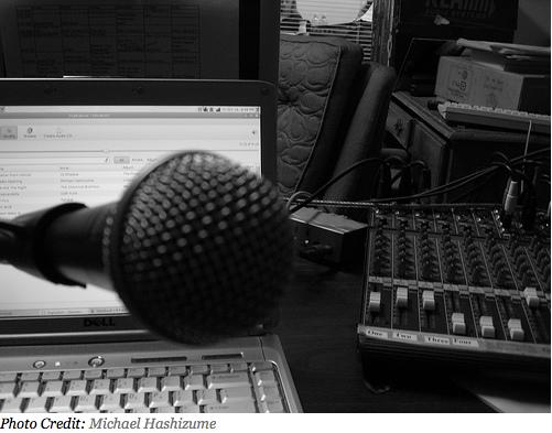 2010-12-03-radiomic.png