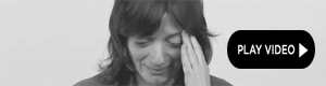 2010-12-04-cryingwoman.jpg