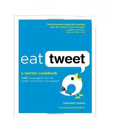 2010-12-06-eattweet.jpg