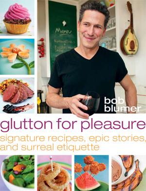 2010-12-06-gluttonforpleasurebookfront.jpg