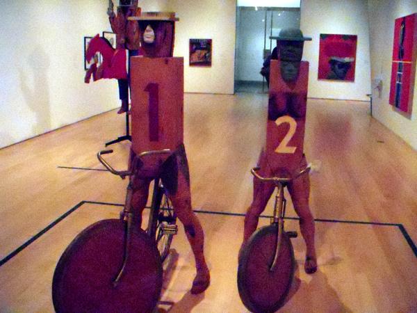 2010-12-07-BICYCLERS1.JPG
