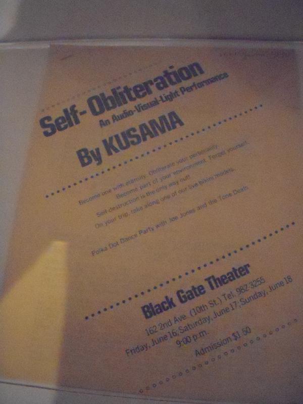 2010-12-07-SELFOBLIKUSAMA1.JPG