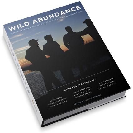 2010-12-07-WildAbundanceCover.jpg