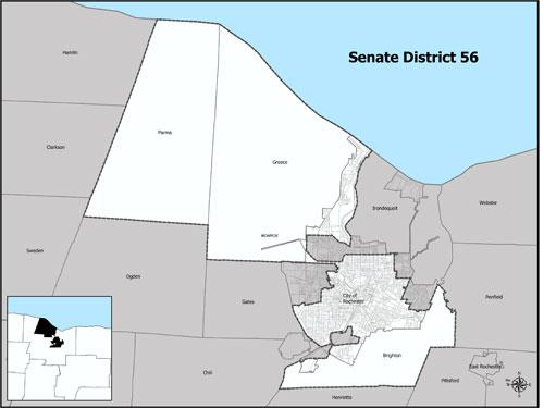 2010-12-07-senate56.jpg