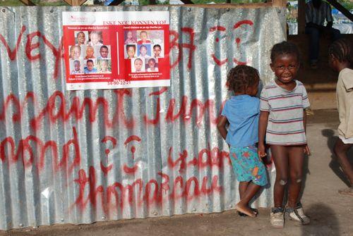 2010-12-07-squatters_2.jpg