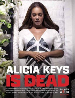 2010-12-08-AliciaKeysdeadposter.jpg
