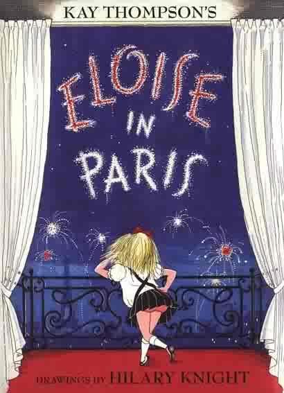 2010-12-08-Eloise_in_Paris.jpg