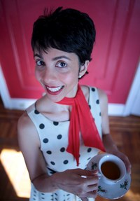 2010-12-08-PressSolo.jpg