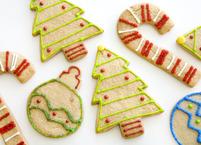 2010-12-08-christmas_cookies.jpg