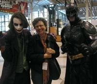 2010-12-09-Batman200.jpg