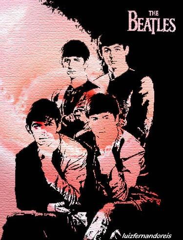 2010-12-09-BeatlesPicOne.jpg