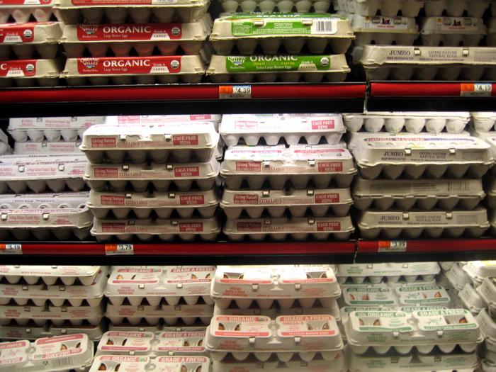 2010-12-09-Eggs_WallofEggs.jpg