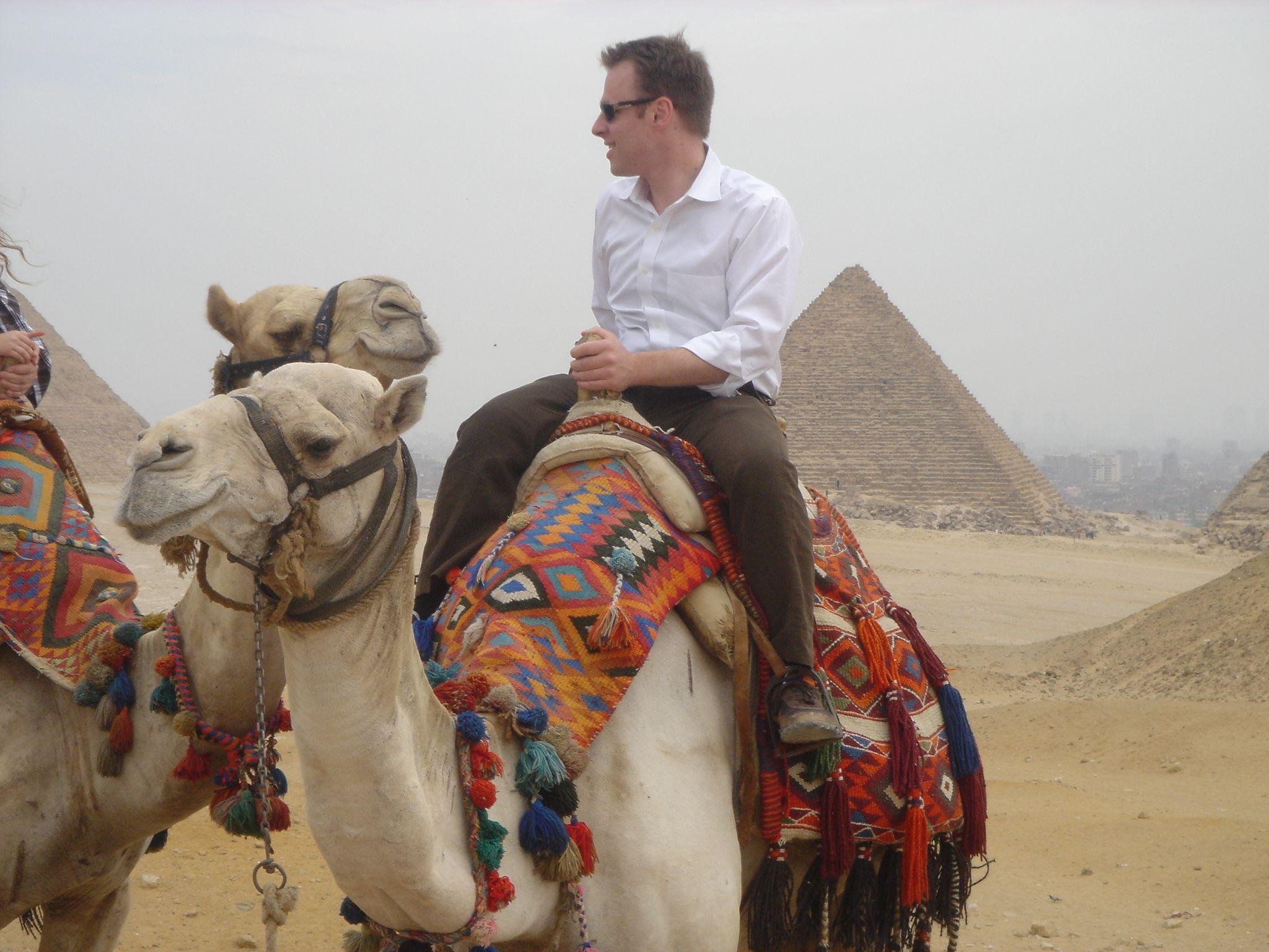 2010-12-09-camels.jpg