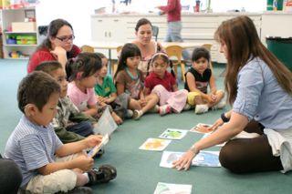 2010-12-09-classroom.jpg