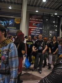 2010-12-09-crowd200.jpg