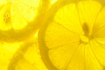 2010-12-09-lemons.jpg