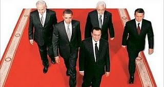 2010-12-09-mubarak2.jpg