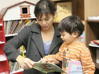 2010-12-09-reading.jpg
