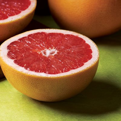 What's Fresh: The Best Winter Fruit for Your Buck