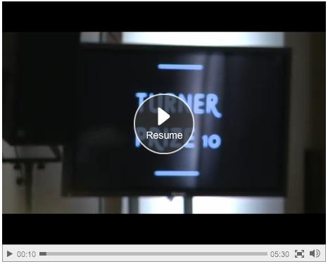 2010-12-10-VideoTurnerPrize2010.jpg