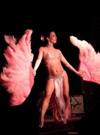 2010-12-11-dance.jpg