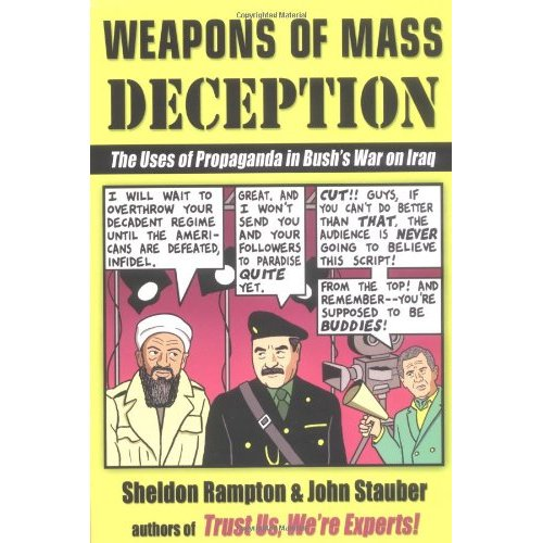 2010-12-12-coverweaponsofmassdeception.jpg