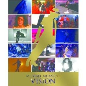 Mike Ragogna: Revisión de HuffPost: Michael Jackson, Vision == HuffPost Review: Michael Jackson's Vision