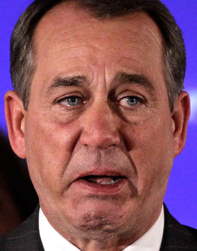 2010-12-13-Boehner.jpg