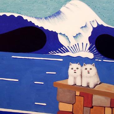 2010-12-13-Kitties.jpg
