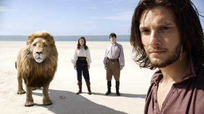 2010-12-13-Narnia_Leads_400_v01.jpg