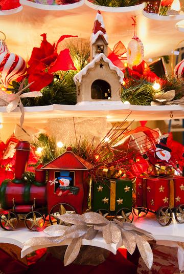 2010-12-13-PriceByKevinAllen2LowRes.jpg