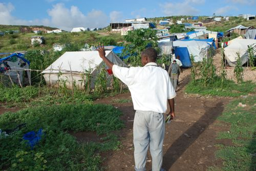 2010-12-13-badcamp.jpg