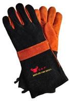2010-12-13-gloves2.jpg