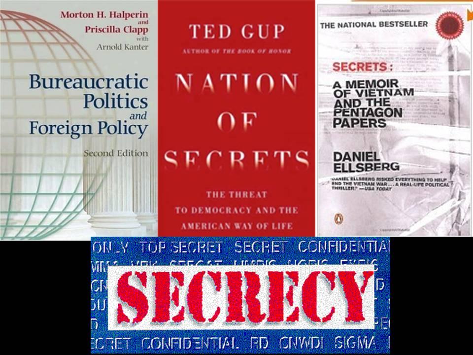 2010-12-13-secrecycovers.jpg