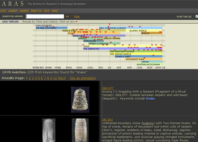 2010-12-13-snaketimeline.jpg
