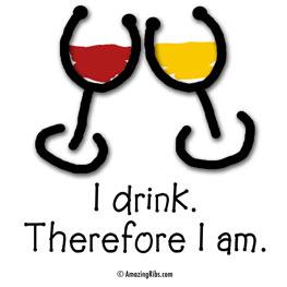 2010-12-13-wine_cafepress.jpg