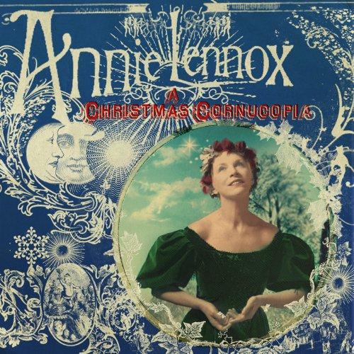2010-12-14-Annie_Lennox.jpg