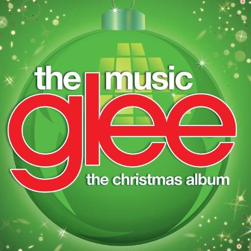 2010-12-14-Glee_Christmas.jpg