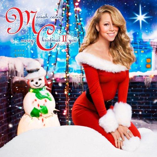 2010-12-14-Mariah_Carrey.jpg