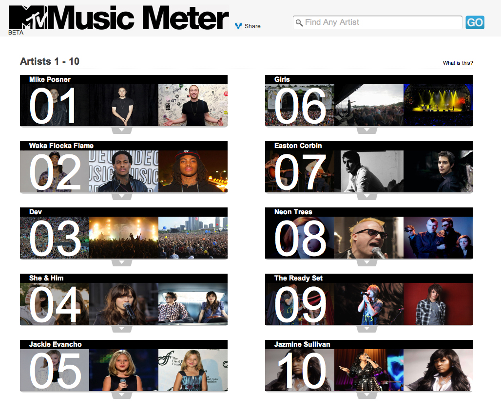 2010-12-14-MusicMeter2.jpg