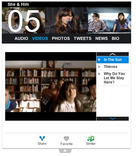 2010-12-14-Music_Meter_Open.jpg